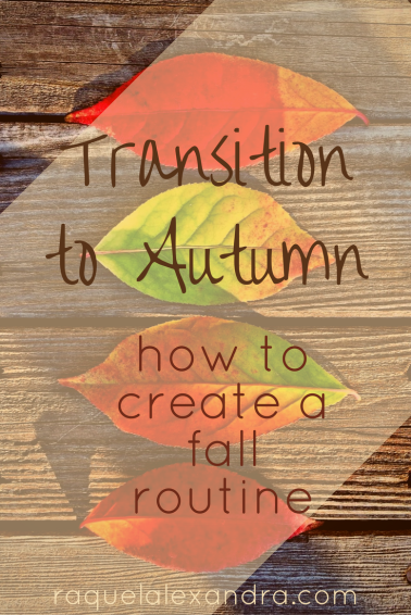 transition-to-fall