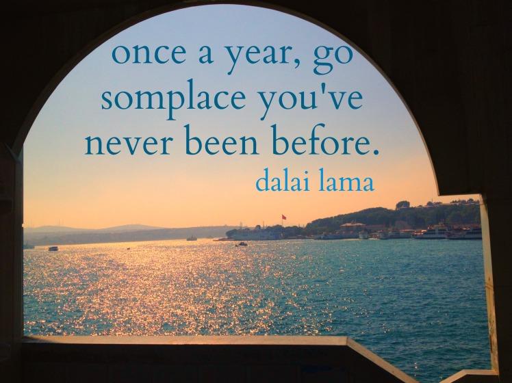 dalailamaistanbul