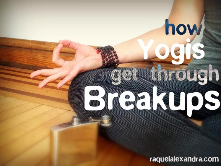 yogibreakup
