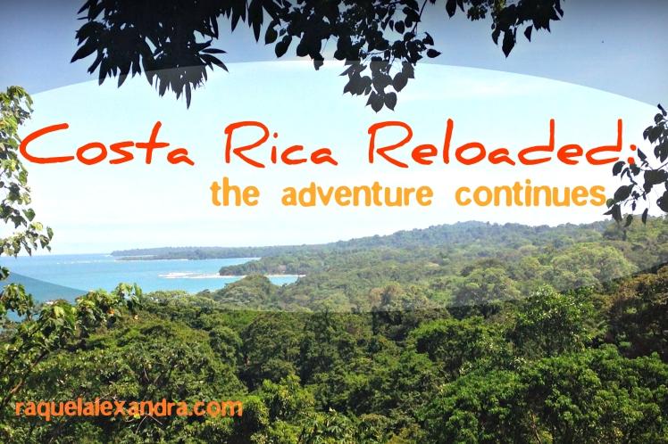 costaricareloaded