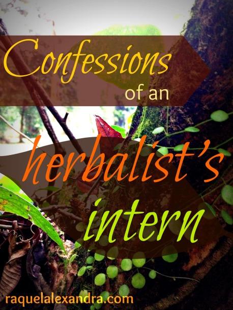 herbalistconfessions.jpg