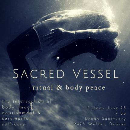sacredvessel (3).png