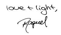 signaturetransparent raquel alexandra