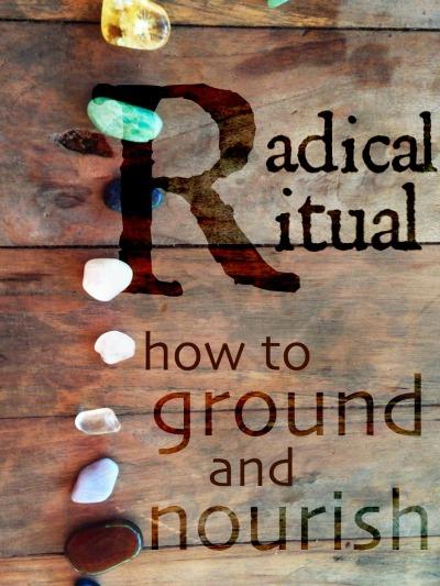 radicalritual