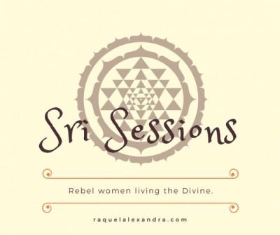 SRI SESSIONS