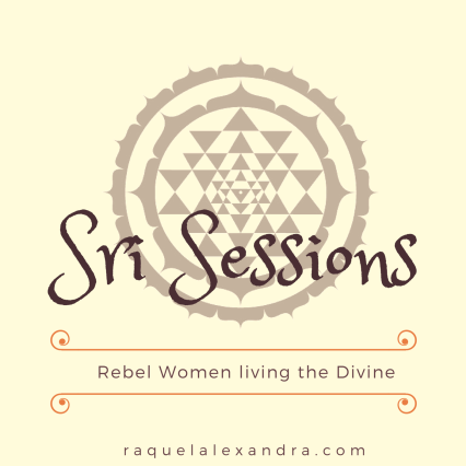 Sri Sessions Itunes