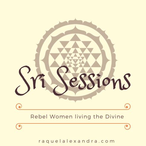 Sri Sessions Itunes