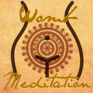 wombmeditation