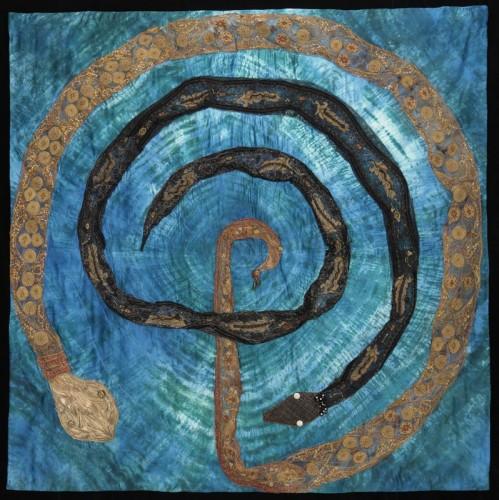 snakelabyrinth