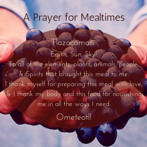 MealtimePrayer2