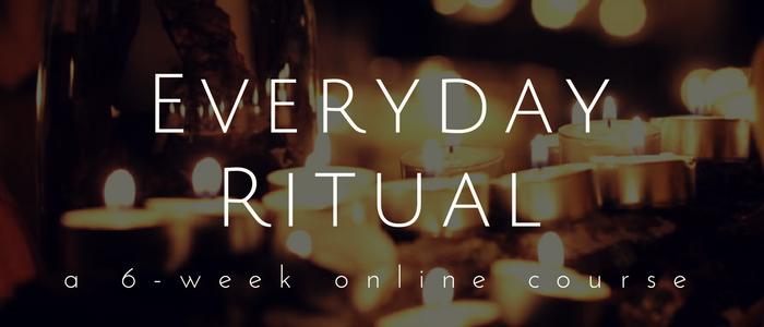 everydayritual-1