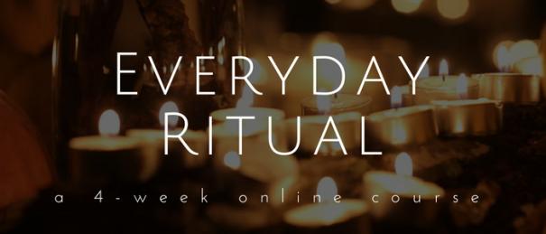 everydayritual (3)